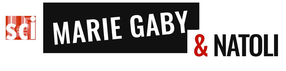 Logo SCI Maire Gaby et Natoli